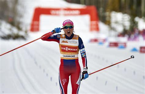 tournee vers seefeld ski nordiquenet le site leader