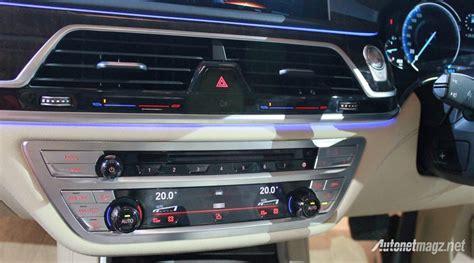 Gambar Mobil Bmw 7 Series Sedan by Ac Bmw Seri 7 Autonetmagz Review Mobil Dan Motor Baru
