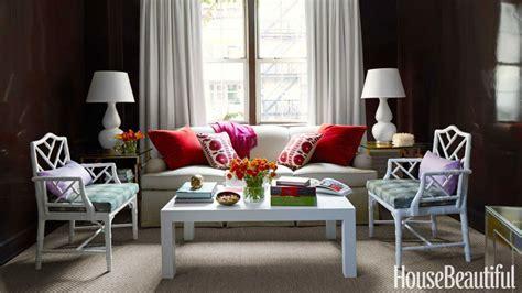 Furniture for Small Living Rooms   adrevenue08.com