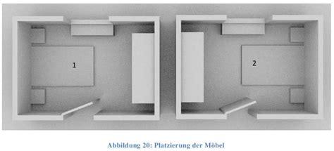 Zimmer Größer Wirken Lassen by Teil 4 Raumaufteilung Elaspix 3d Produktkonfiguratoren