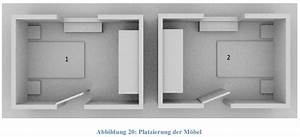 Zimmer Größer Wirken Lassen : teil 4 raumaufteilung elaspix 3d produktkonfiguratoren ~ Bigdaddyawards.com Haus und Dekorationen