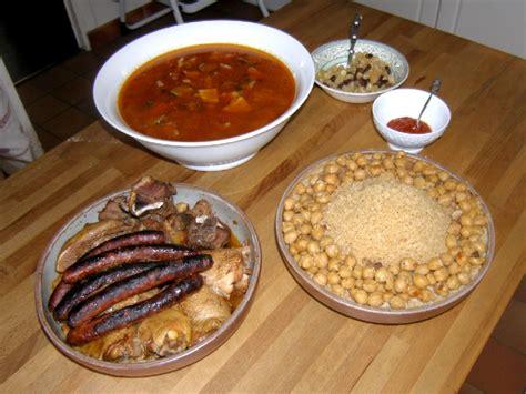 royale cuisine couscous royale recipes dishmaps