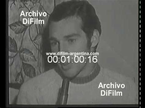 Les Joueurs Historiques Du Psg (19702013) Doovi
