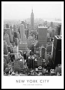 New York Poster : poster of new york prints of photos of cities prints ~ Orissabook.com Haus und Dekorationen