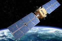 Astra Satellit Ausrichten Winkel : satellitensch ssel ausrichten astra 19 2 ~ Eleganceandgraceweddings.com Haus und Dekorationen