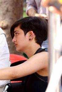 What Is The Haircut Of Akshara | HAIRSTYLE GALLERY