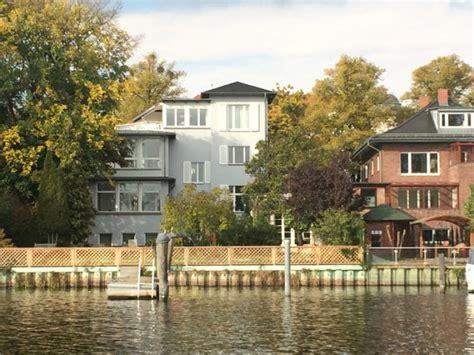 Haus Kaufen Zwischen Berlin Und Potsdam by Wassergrundst 252 Cke Potsdam Immobilien Alpha Immobilien Gmbh
