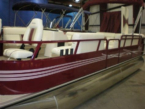 Boats For Sale Dalton Ga Craigslist by 8 Foot Boats For Sale Boat Listings