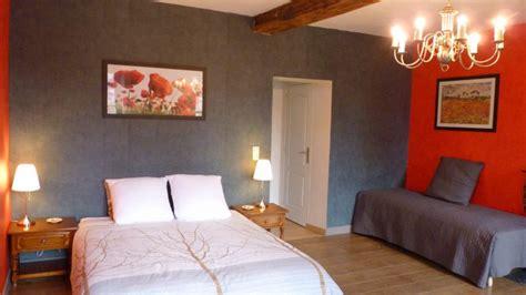 chambres d hotes nord carpe dem 39 chambres d 39 hôtes voie verte de l 39 avesnois
