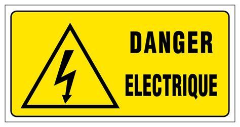 photos de danger electric auto 224 maubec 38300