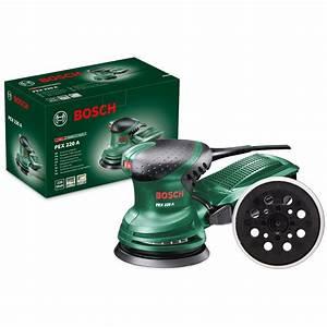 Bosch Pex 220 A : szlifierka mimo rodowa pex 220 a 220w 603378020 talerz szlifierski 125 mm 2609256b61 bosch ~ Eleganceandgraceweddings.com Haus und Dekorationen