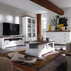 beige wandfarbe weie mbel weiße möbel wohnzimmer