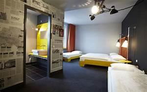 Hostel Hamburg St Pauli : superbude hotel hostel st pauli in hamburg germany find cheap hostels and rooms at ~ Buech-reservation.com Haus und Dekorationen