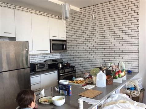 how to grout kitchen tile grey grout pen emily hendersongrout 7256