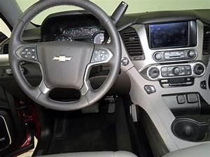 Brake Controller For 2003 Chevrolet Tahoe