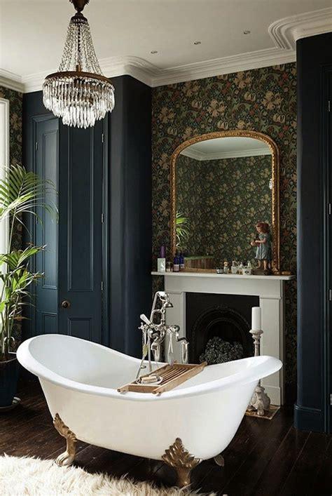 bathroom designs  amazing clawfoot tubs