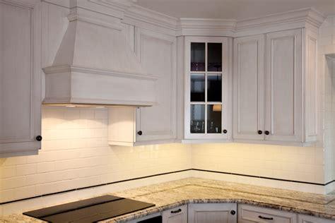 kitchen renovation canton mi kastler construction