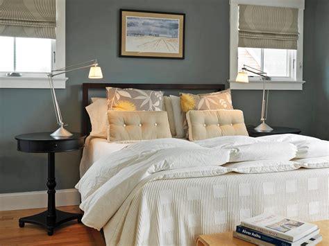 Beautiful Bedrooms 15 Shades Of Gray  Bedrooms & Bedroom