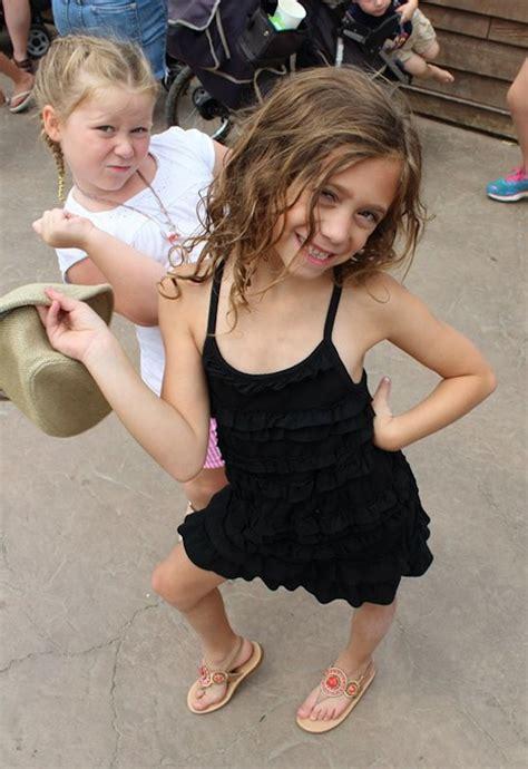 onion city 4 little girl sexy girl and car photos