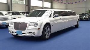 Tk Beitrag Berechnen : versicherung f r chrysler 300 stretch limousine ~ Themetempest.com Abrechnung