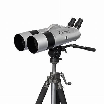 Binoculars Skyhawk Powered Ultra Hawk Sky Nz