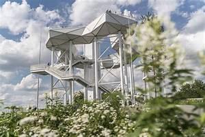 Iga Berlin Webcam : deutsche bundesgartenschau gesellschaft f r kommunen ~ Whattoseeinmadrid.com Haus und Dekorationen