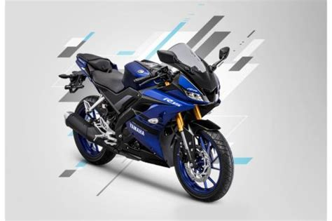 Yamaha R15 2019 Image by Yamaha Yzf R15 Price In Malaysia Reviews Specs 2019