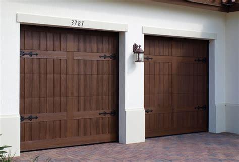 garage door refacing door refacing