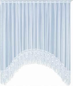 Gardinen Mit Faltenband Preiswert Kaufen Online : gardine elena wirth faltenband 1 st ck veredelt mit echter plauener spitze stickerei ~ Markanthonyermac.com Haus und Dekorationen