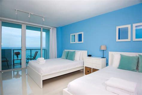 design suites miami design suites miami 110 2 3 4 updated 2018