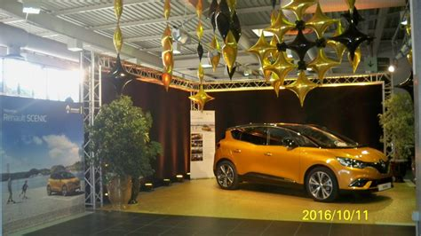 renault occasion ales renault ales occasion boomcast me