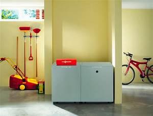 Chauffage Gaz Intérieur : chauffage au gaz naturel ou gaz propane prix ~ Premium-room.com Idées de Décoration