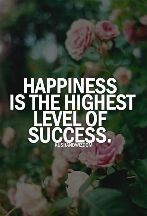 happiness  success quotes quotesgram