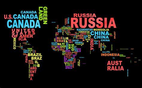 world map on your desktop creative designs desktop wallpaper hd wallpapers backgrounds photos