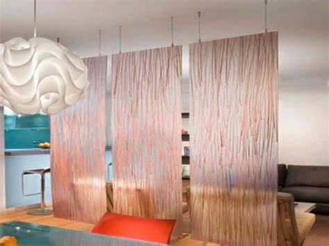 10 Diy Room Divider Ideas For Small Spaces Architecture