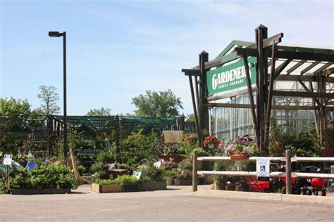 Gardeners Supply by Gardener S Supply Stewart Construction Inc A Well