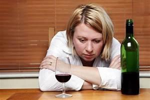 Можно ли при гипертонии пить красное вино