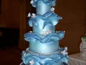 walmart wedding decorations walmart wedding cake designs with walmart wedding cake onweddingideas