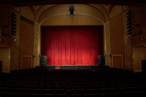 stage curtains for you asked so what of your vms data lately the