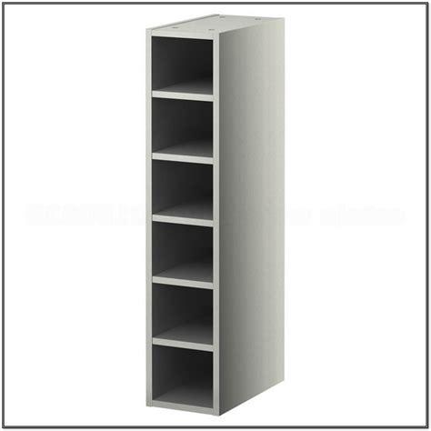 wine rack cabinet insert lowes home design ideas