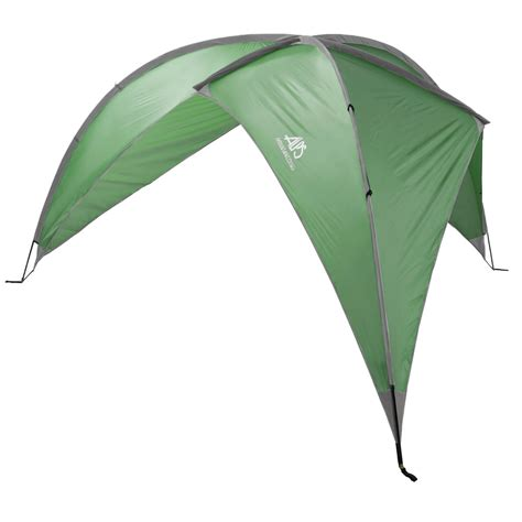 mountaineering tri awning alps mountaineering tri awning save 33