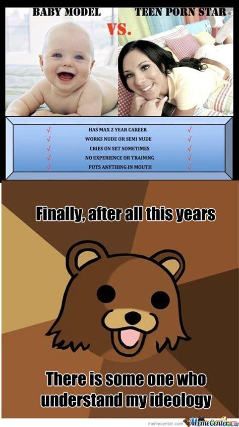 Horrible Memes - horrible memes image memes at relatably com