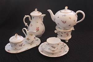 Porzellan Geschirr Hersteller : ankauf porzellan antik zentrum essen ~ Michelbontemps.com Haus und Dekorationen