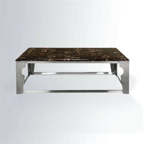 granite coffee table base coffee table captivating granite coffee table