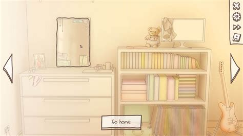One Nightstand by One Stand By Kinmoku