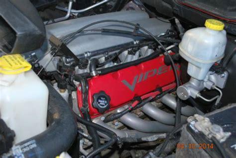car service manuals pdf 1992 dodge viper transmission control sell used dodge srt 10 viper truck red standard cab manual transmission in addis louisiana