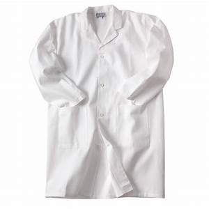 Blouse Blanche Chimie Carrefour : blouse chimie vente en ligne blouse blanche de chimie ~ Dailycaller-alerts.com Idées de Décoration