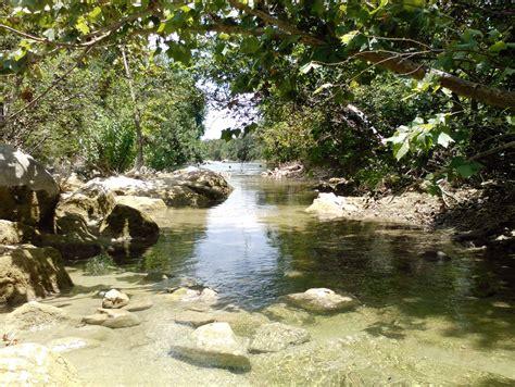 barton creek greenbelt austin sports outdoors review conde nast traveler
