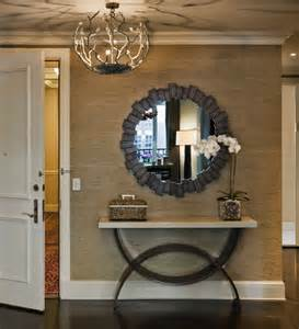 Of Images Foyer by Grasscloth Entryway 2017 Grasscloth Wallpaper