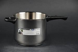 Wmf Schnellkochtopf Perfect : wmf schnellkochtopf perfect rds 6 5 liter ~ Buech-reservation.com Haus und Dekorationen